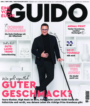 GUIDO (09/2021)