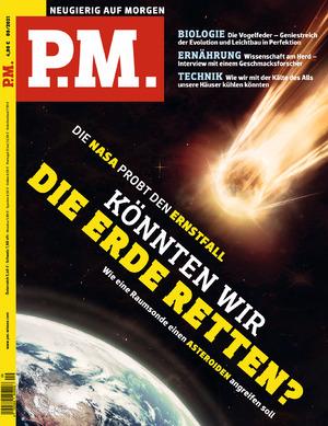 P.M. (09/2021)