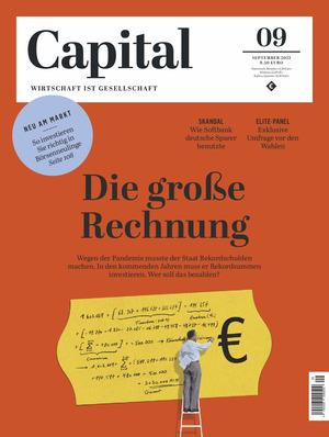 Capital (09/2021)