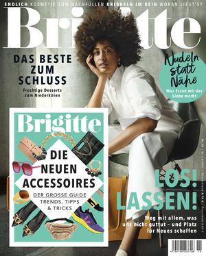 Brigitte (19/2021)