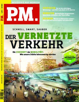 P.M. (10/2021)