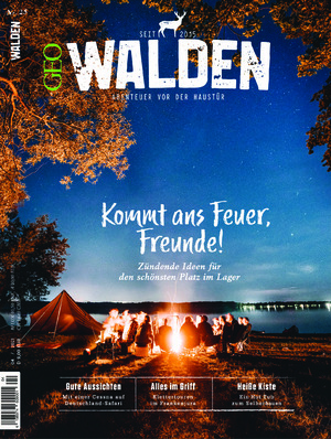 Walden (04/2021)