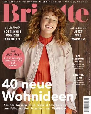 Brigitte (21/2021)