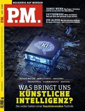 P.M. (11/2021)