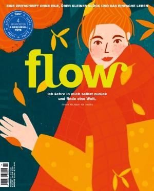 Flow (07/2021)