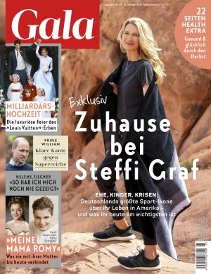 Gala (43/2021)