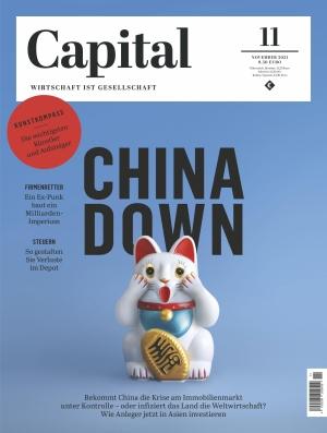 Capital (11/2021)