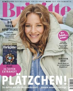 Brigitte (23/2021)