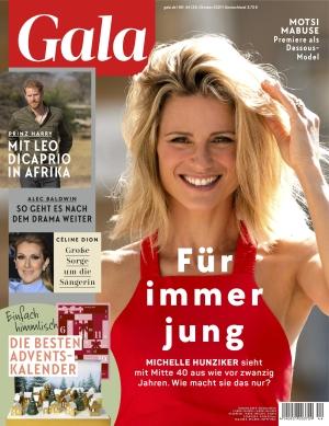 Gala (44/2021)
