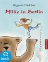 Millie in Berlin