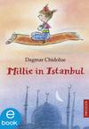 Vergrößerte Darstellung Cover: Millie in Istanbul. Externe Website (neues Fenster)