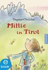 Millie in Tirol