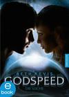 Godspeed - Die Suche