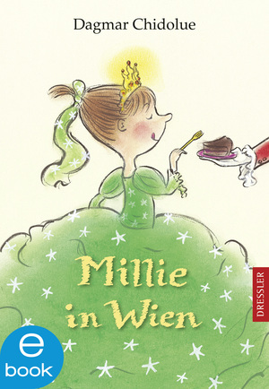 Millie in Wien