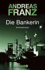 Die Bankerin