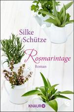 Rosmarintage