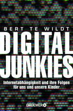 Digital Junkies