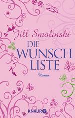 Die Wunschliste