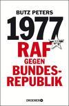 Vergrößerte Darstellung Cover: 1977. Externe Website (neues Fenster)