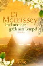 Das Land der goldenen Tempel