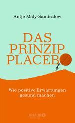 Das Prinzip Placebo