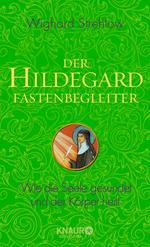 Der Hildegard-Fastenbegleiter
