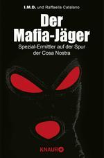 Der Mafia-Jäger
