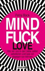 Mindfuck Love