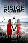 Vergrößerte Darstellung Cover: Eisige Schwestern. Externe Website (neues Fenster)