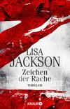 Vergrößerte Darstellung Cover: Z Zeichen der Rache. Externe Website (neues Fenster)
