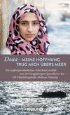 Doaa - Meine Hoffnung trug mich über das Meer