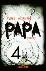 Papa 4