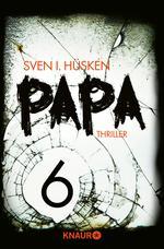 Papa 6