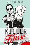 Killerküsse