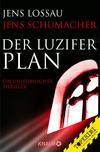 Der Luzifer-Plan