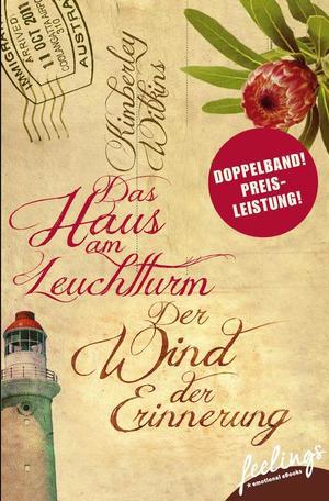 Das Haus am Leuchtturm & Der Wind der Erinnerung