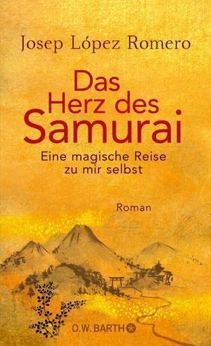 Das Herz des Samurai