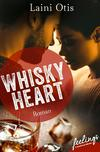 Whisky Heart
