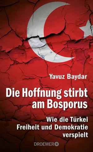 Die Hoffnung stirbt am Bosporus