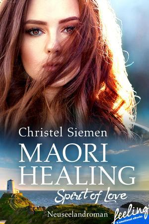 Maori Healing - Spirit of Love