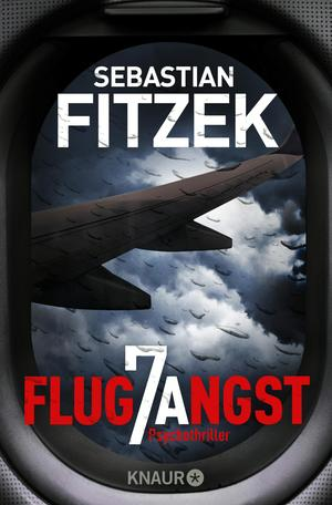 Flugangst 7A