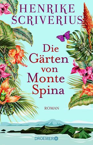 ¬Die¬ Gärten von Monte Spina