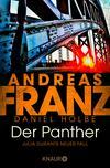 Vergrößerte Darstellung Cover: Der Panther. Externe Website (neues Fenster)