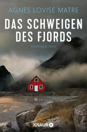 Das Schweigen des Fjords