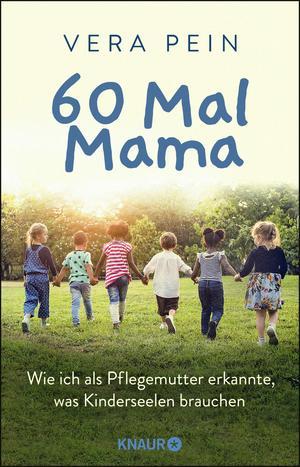 60 Mal Mama