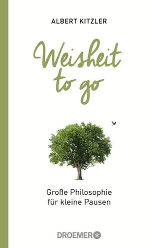 Weisheit to go
