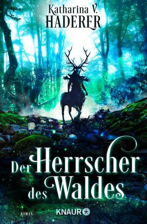 Der Herrscher des Waldes