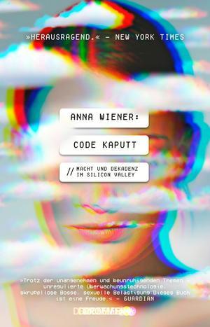 Code kaputt