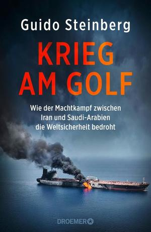 Krieg am Golf