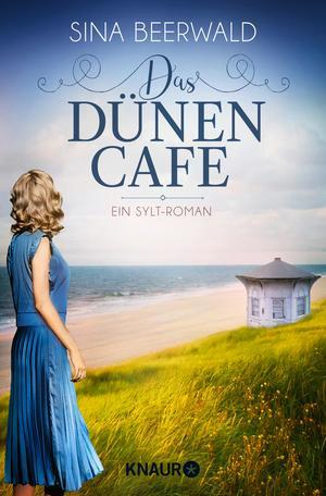 Das Dünencafe